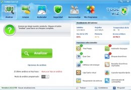 Toolwiz Care imagen 1 Thumbnail