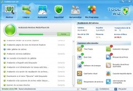 Toolwiz Care imagen 2 Thumbnail
