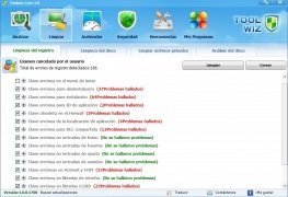 Toolwiz Care imagen 3 Thumbnail
