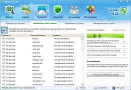 Toolwiz Care imagen 4 Thumbnail