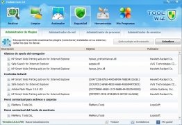 Toolwiz Care imagen 5 Thumbnail
