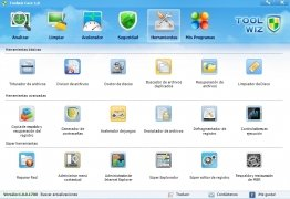 Toolwiz Care imagen 6 Thumbnail