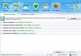 Toolwiz Care imagen 7 Thumbnail