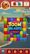 Toon Blast imagen 4 Thumbnail