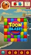 Toon Blast imagem 4 Thumbnail