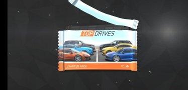 Top Drives imagem 9 Thumbnail