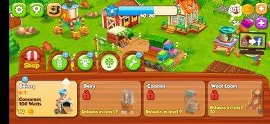 Top Farm imagem 7 Thumbnail