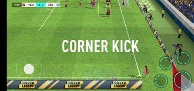 Top League Soccer imagem 7 Thumbnail