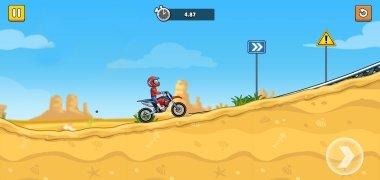 Top Moto Bike imagen 3 Thumbnail
