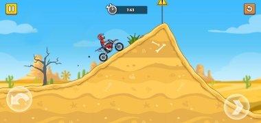 Top Moto Bike imagen 6 Thumbnail