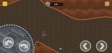 Top Moto Bike imagen 9 Thumbnail