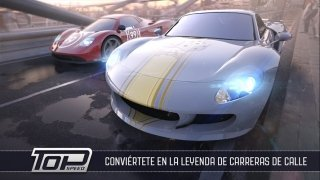 Top Speed: Drag & Fast Racing Изображение 3 Thumbnail