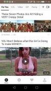 TopBuzz: Trending Videos, Funny GIFs, Top News & TV imagen 1 Thumbnail