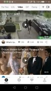 TopBuzz: Trending Videos, Funny GIFs, Top News & TV bild 4 Thumbnail