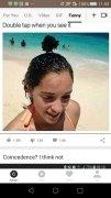 TopBuzz: Trending Videos, Funny GIFs, Top News & TV imagen 6 Thumbnail