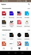 TopBuzz: Trending Videos, Funny GIFs, Top News & TV imagen 7 Thumbnail