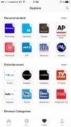 TopBuzz: Best Viral Videos, GIFs, TV & News imagen 5 Thumbnail