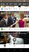 TopBuzz Video: Viral Videos, Funny GIFs & TV shows image 1 Thumbnail