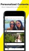 TopBuzz Video: Viral Videos, Funny GIFs & TV shows imagen 2 Thumbnail