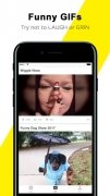 TopBuzz Video: Viral Videos, Funny GIFs & TV shows image 3 Thumbnail