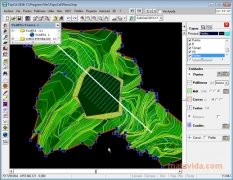 TopoCal image 1 Thumbnail