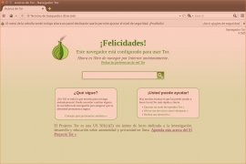 Tor imagen 1 Thumbnail