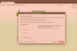 Tor imagen 2 Thumbnail