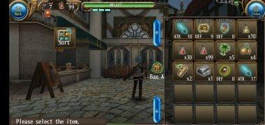 Toram Online imagem 12 Thumbnail