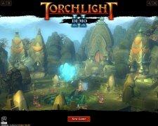 Torchlight 2 imagen 7 Thumbnail
