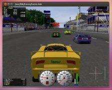Torcs imagen 2 Thumbnail