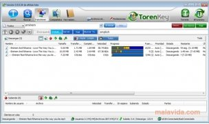 TorenKey image 1 Thumbnail