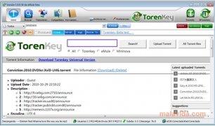 TorenKey image 3 Thumbnail