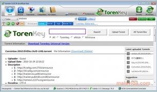 TorenKey imagen 3 Thumbnail
