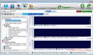 TorenKey image 4 Thumbnail