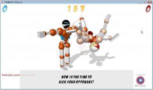 Toribash image 1 Thumbnail