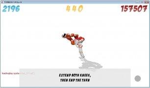Toribash immagine 3 Thumbnail