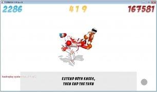 Toribash image 4 Thumbnail