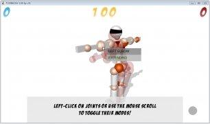 Toribash imagen 6 Thumbnail