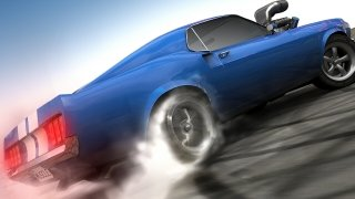 Torque Burnout immagine 1 Thumbnail