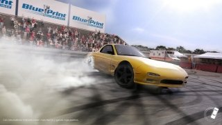 Torque Burnout immagine 6 Thumbnail