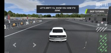 Torque Drift imagen 4 Thumbnail