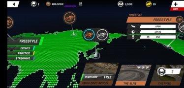Torque Drift imagen 7 Thumbnail