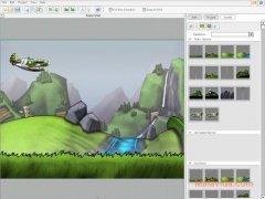 Torque Game Builder bild 2 Thumbnail