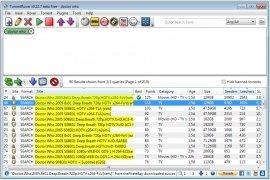 Torrent Rover imagem 3 Thumbnail