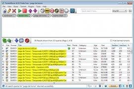 Torrent Rover imagem 5 Thumbnail