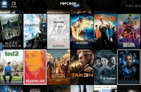 Torrents Time image 1 Thumbnail