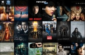 Torrents Time image 3 Thumbnail