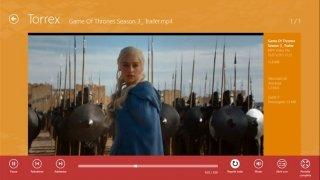 Torrex Pro - Torrent Downloader imagem 2 Thumbnail
