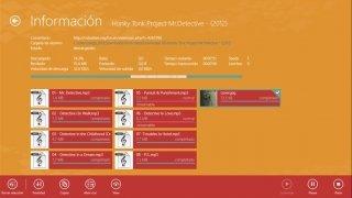Torrex Pro - Torrent Downloader imagem 3 Thumbnail