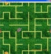 Torus Games image 1 Thumbnail